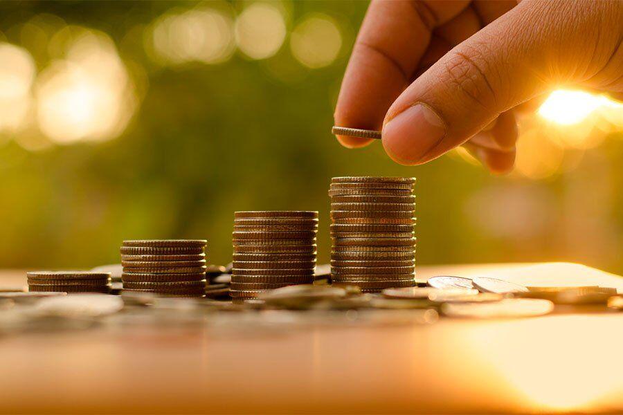 restituição do imposto de renda 2016