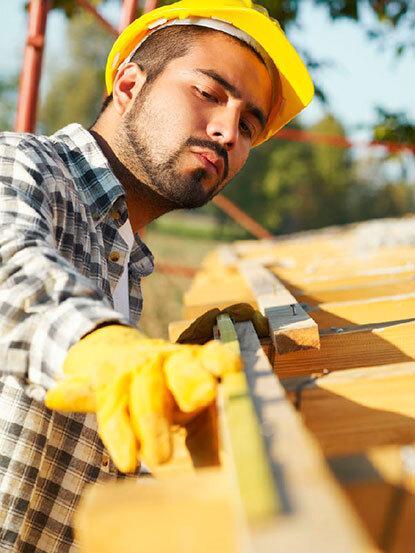 contabilidade construção civil