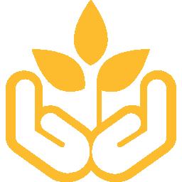 Ícone para abertura de empresas