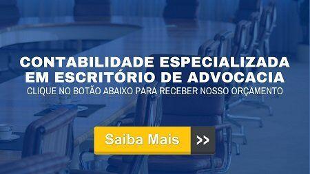 contabilidade especializada em advocacia - softwares para advocacia
