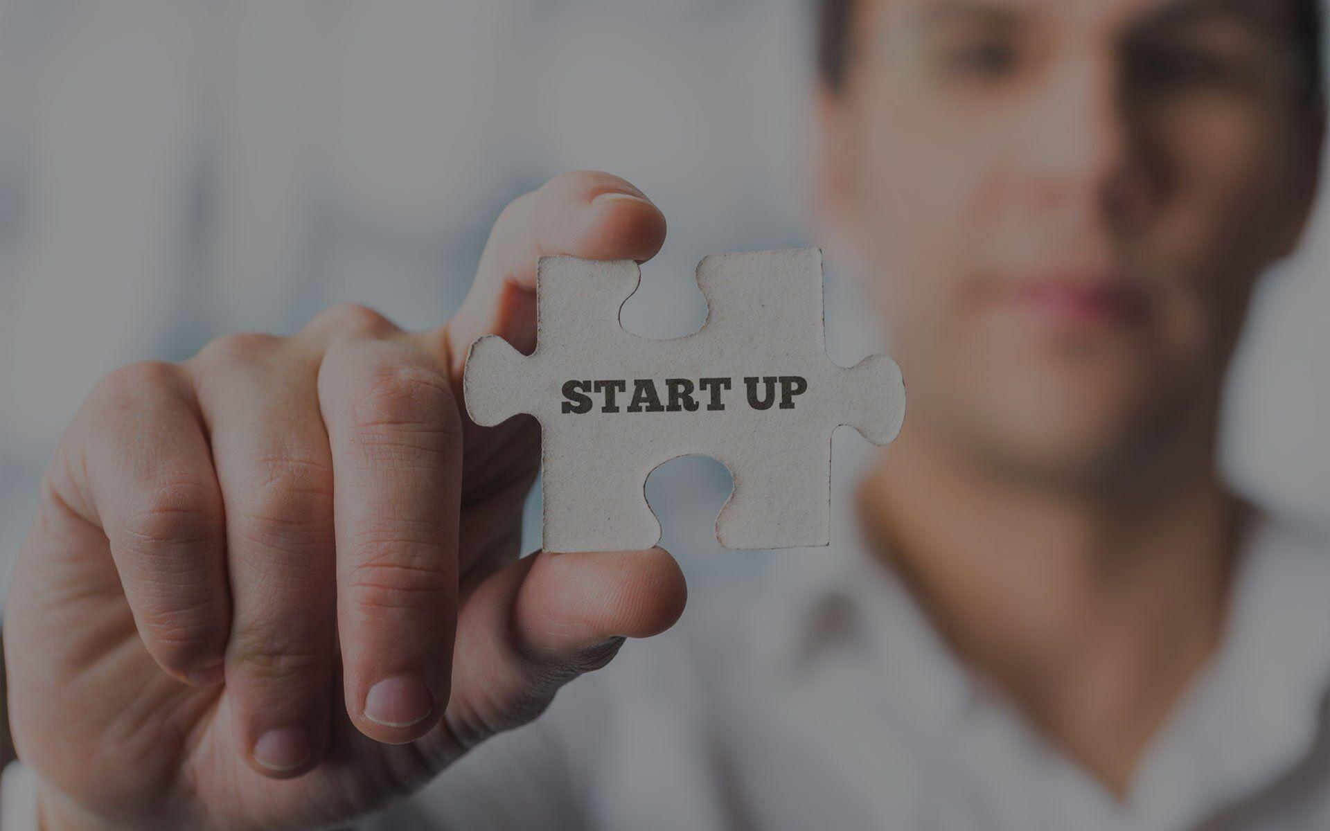 Empresa contábil - abertura de empresa startup