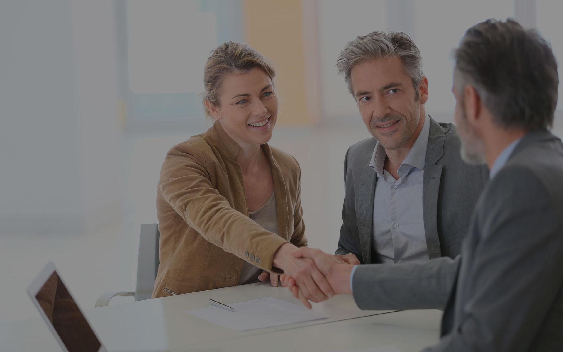 Empresa Contábil - Abrindo próprio negócio