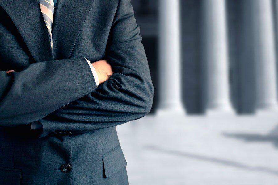 Softwares para administração de escritórios de advocacia