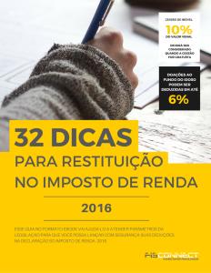 32 dicas ebook
