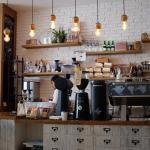 Microempresas e empresas de pequeno porte: conheça 9 vantagens