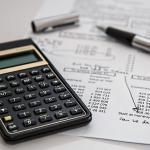Turbine o sucesso da sua empresa com a Calculadora de Impostos Online da FISCONNECT