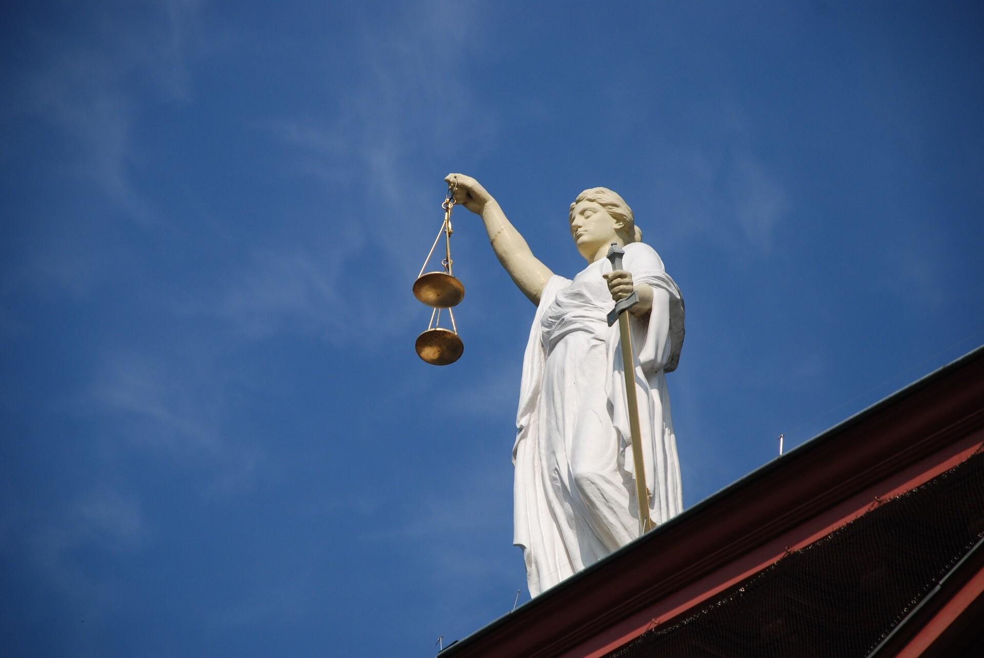 Desconsideração da Personalidade Jurídica e o Novo CPC