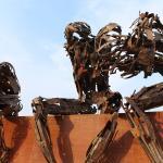 Eu, Robô: Um Mundo sem Empregos