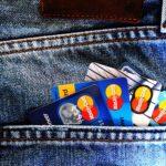 Justiça Proíbe Diferença de Preço Entre Cartão de Crédito e Dinheiro
