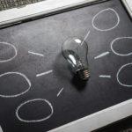 Inovação: para crescer é preciso inovar