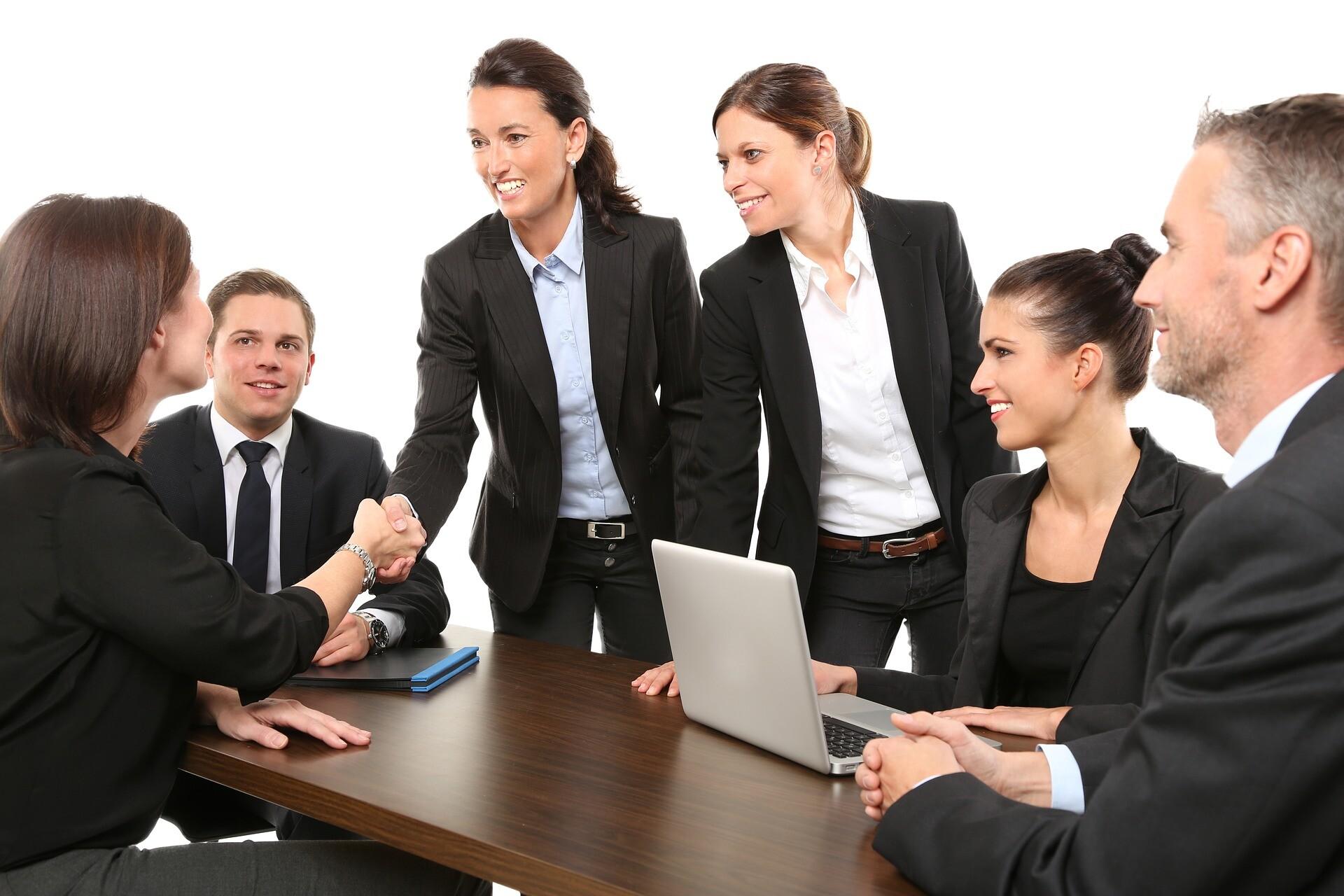 Programa de Proteção ao Emprego: Uma Alternativa