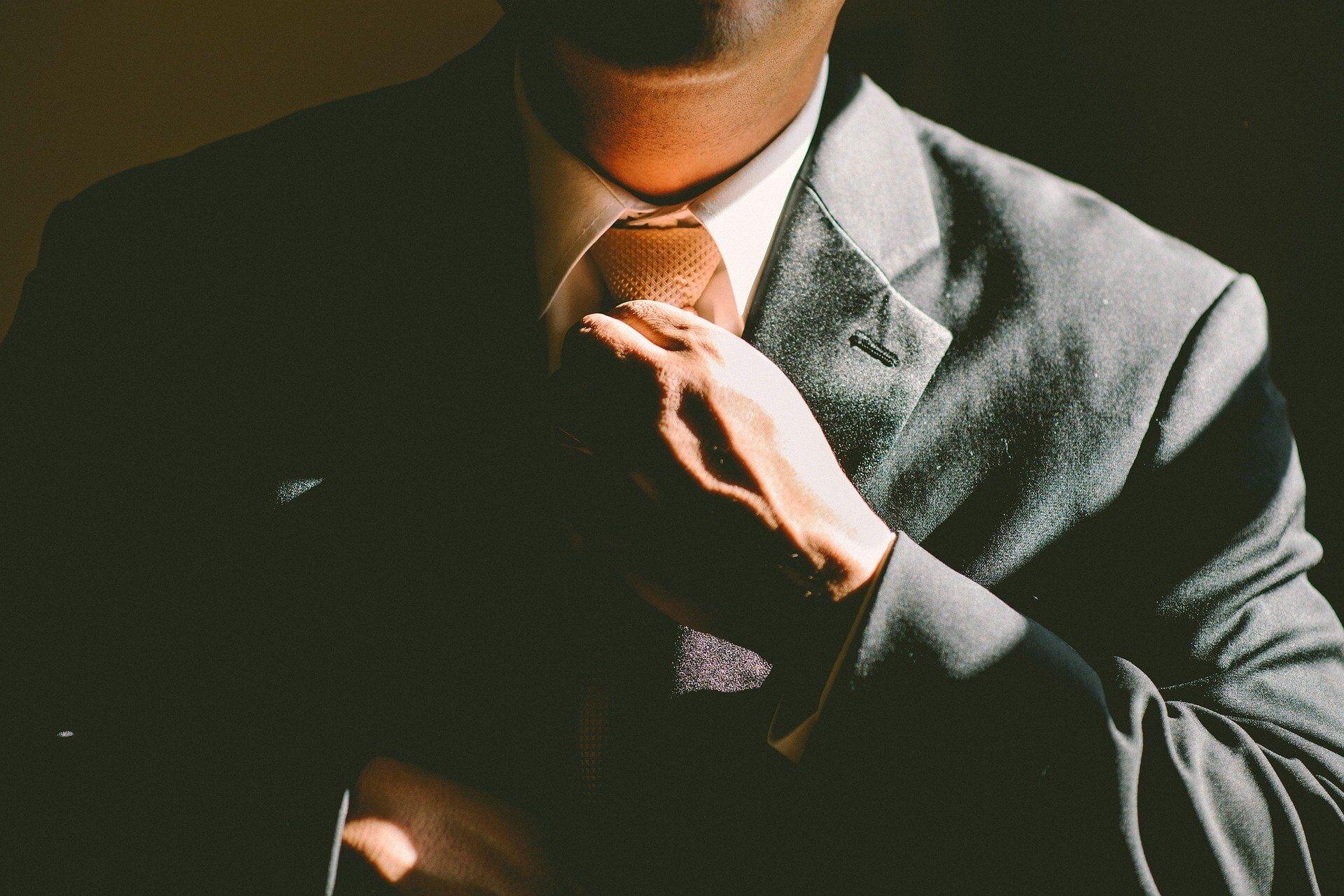 Com eSocial, empresas precisam adaptar cargos e salários