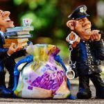 Defesa do Contribuinte: A Quem Recorrer Contra Multa ou Imposto Indevido?