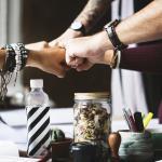 Motivação: 6 dicas para manter os funcionários motivados
