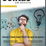 Contas em Revista