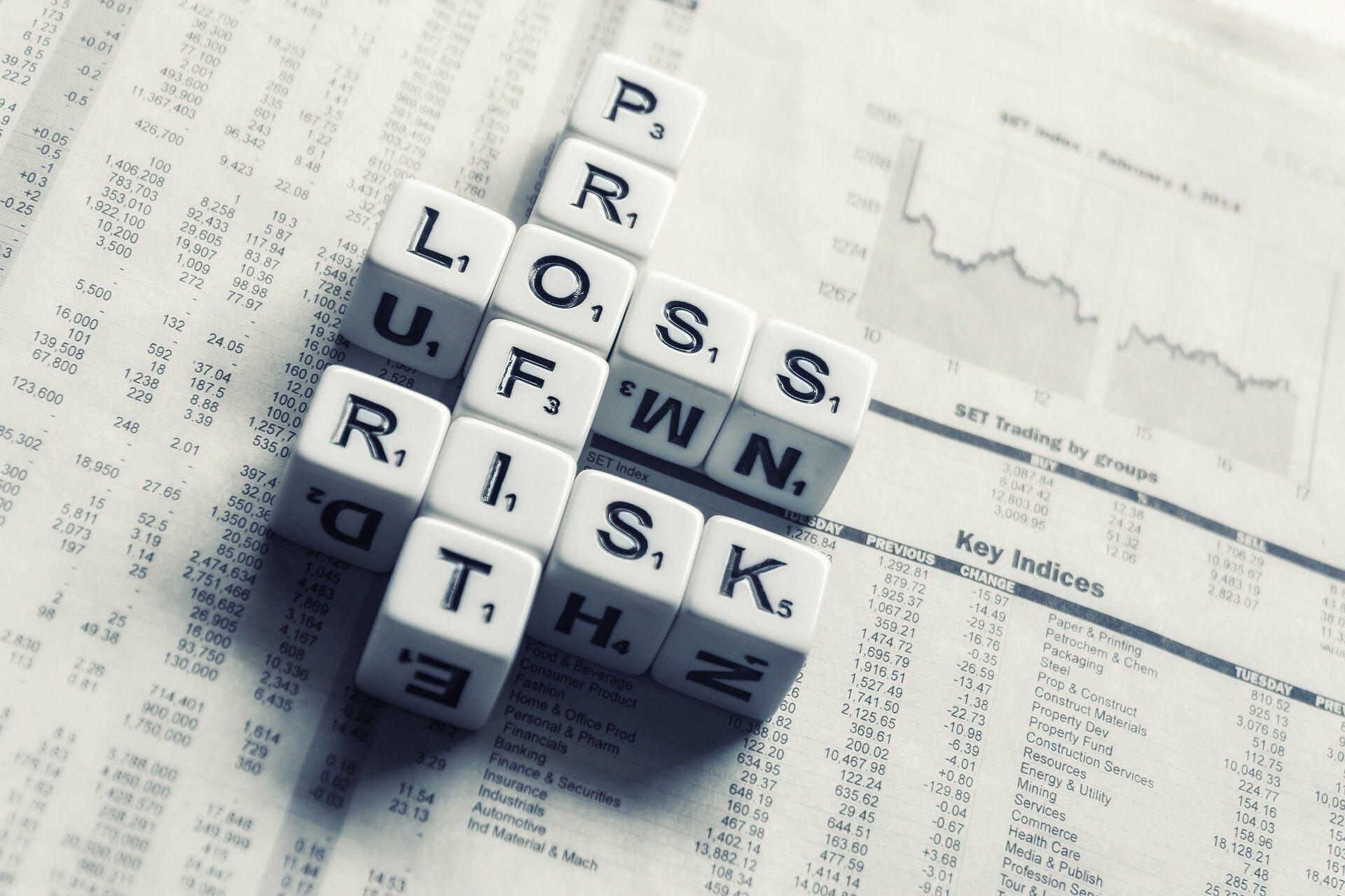 Tributação de rendimentos do Investidor Anjo