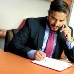 Advogado associado e sua tributação