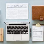 Análise de Balanço: seus índices e indicadores