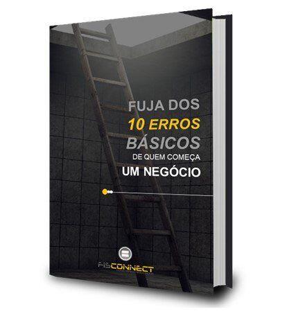 ebook-dez-erros-comecar-negocio