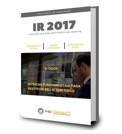 ebook-dicas-de-ir-de-2017