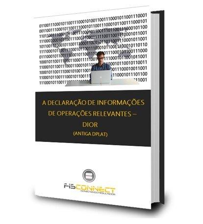 ebook-dior-declaracao-de-informacoes-relevantes