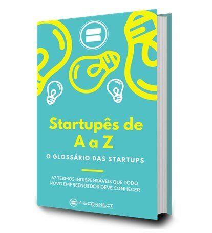 ebook-glossario-das-startups