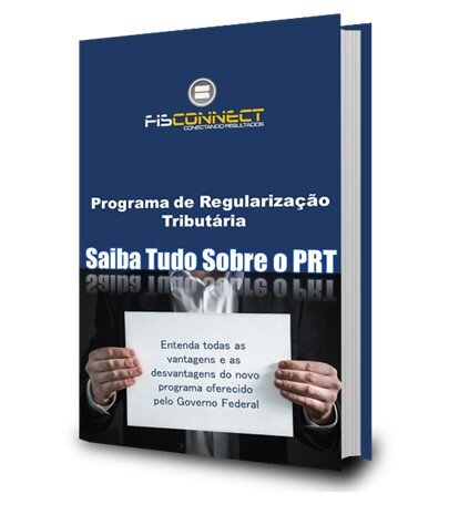 ebook-prt-programa-de-regularizacao-tributaria