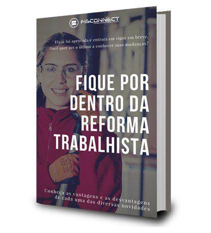 ebook-reforma-trabalhista