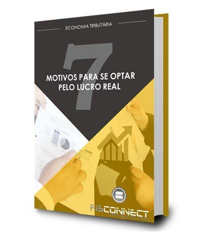 ebook-vantagens-do-lucro-real