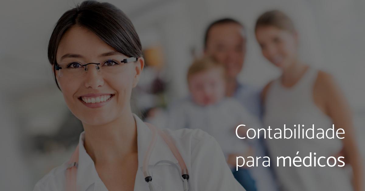 Abertura de empresas para médicos
