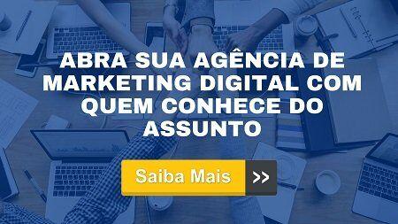 Agência de marketing digital - abertura de empresa - tributação das agências de publicidade em São Paulo