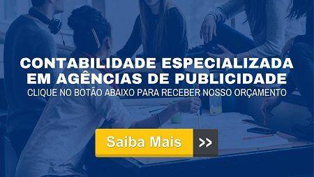 Contabilidade para agência de publicidade - tributação das agências de publicidade em São Paulo