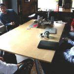 Startupês de A a Z, o Glossário das Startups: 67 termos indispensáveis que todo novo empreendedor deve conhecer