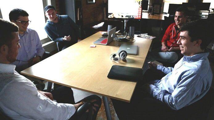 universo startup - abertura de empresas