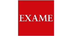 logo exame-iss-aumento-tributacao-das-agencias-publicidade-sao-paulo