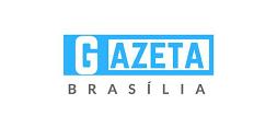 logo gazeta-de-brasilia-como-pagar-menos-impostos-com-o-fator-r