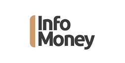 logo infomoney-iss-aumento-tributacao-das-agencias-publicidade-sao-paulo