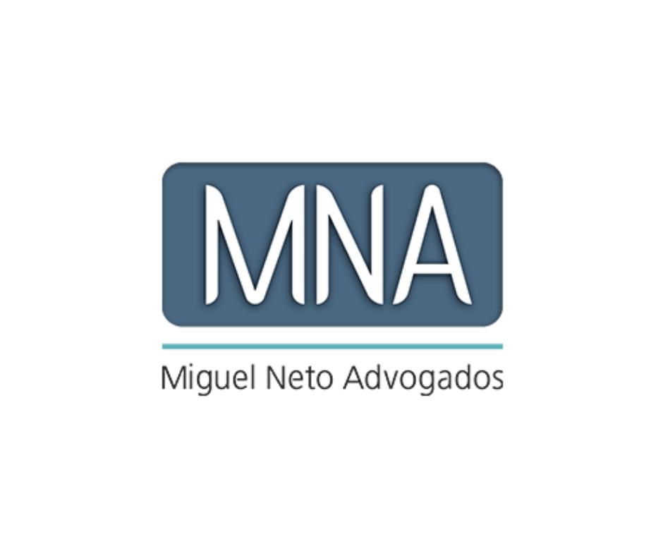 MNA - advocacia - cliente escritório contábil