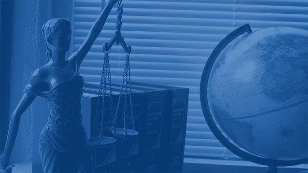 Escritório contábil para advogados