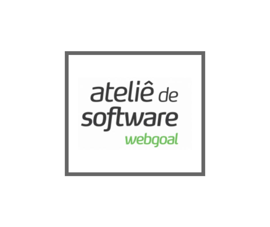 atelier do sotfware - tecnologia - cliente de escritório contabilidade