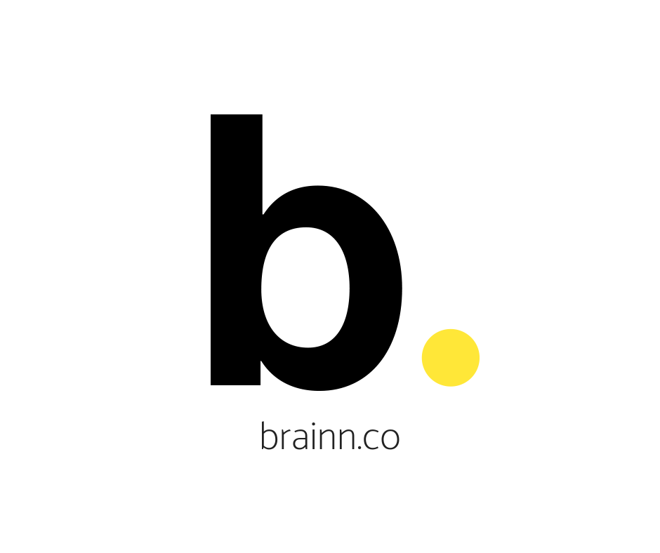 brainn - tecnologia - cliente contabilidade