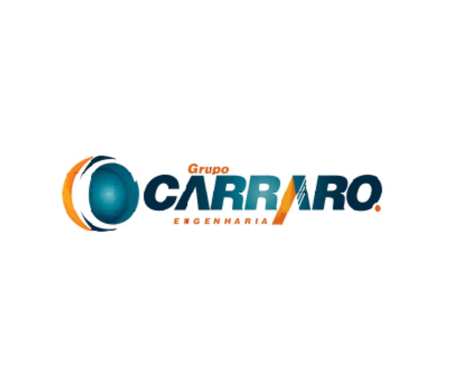 carraro - construção civil - cliente escritório contábil