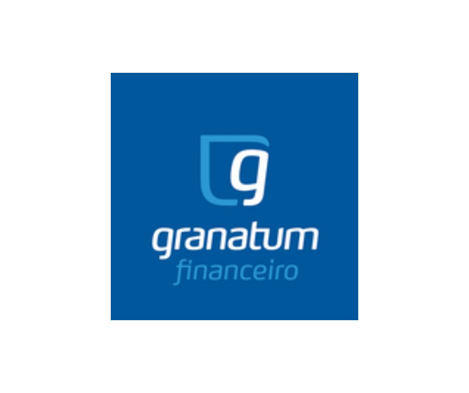 granatum - tecnologia - cliente escritorio contabil