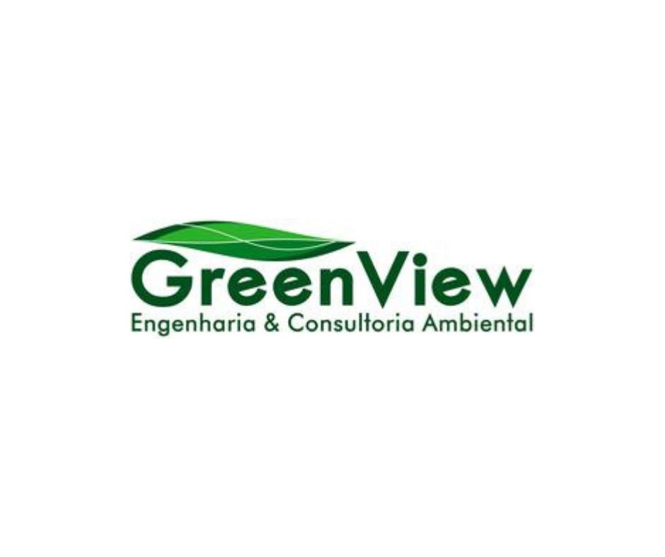 greenview bv - construção civil - cliente escritório contábil
