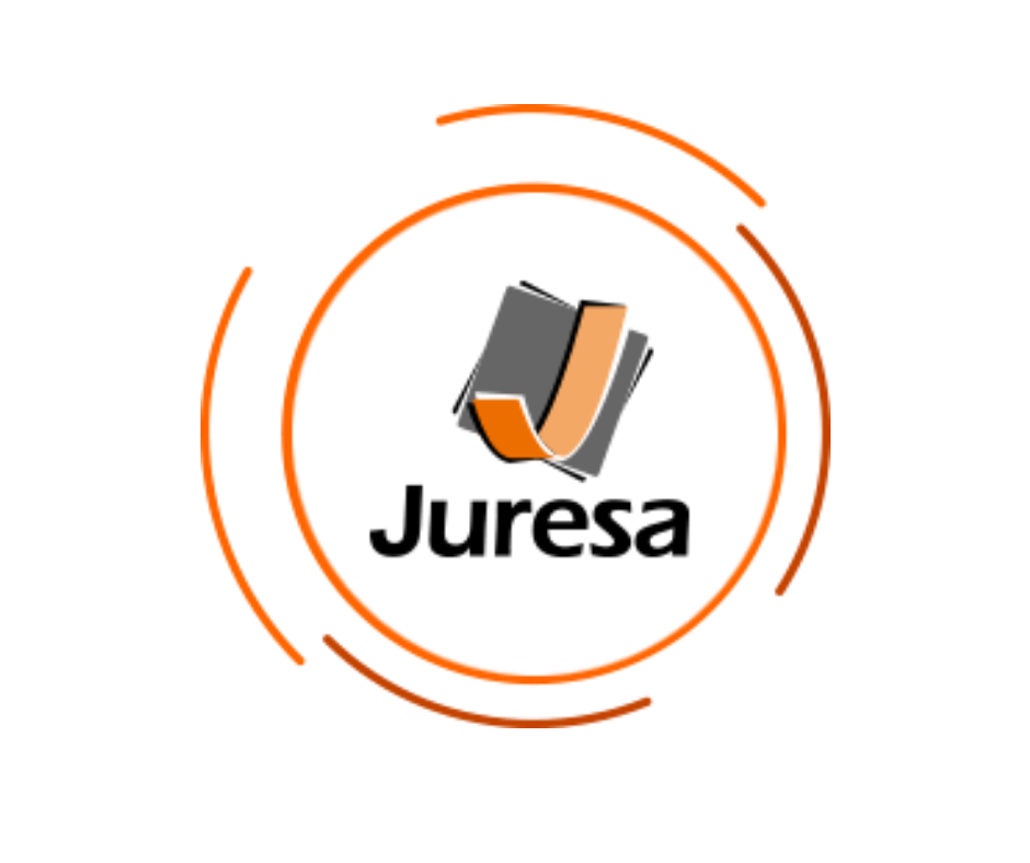 juresa-industria-cliente-escritório-contábil