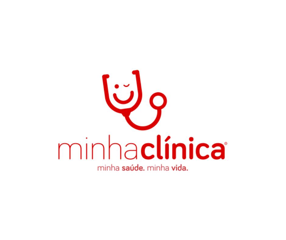 minha clinica - franquia - cliente empresa contabil
