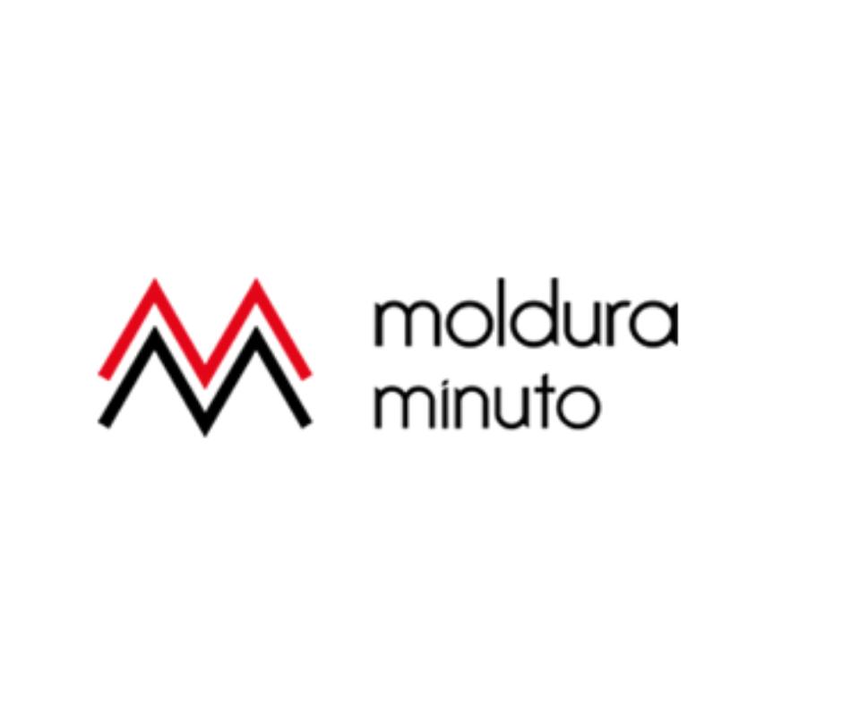 moldura minuto - franquia - cliente escritório contabilidade