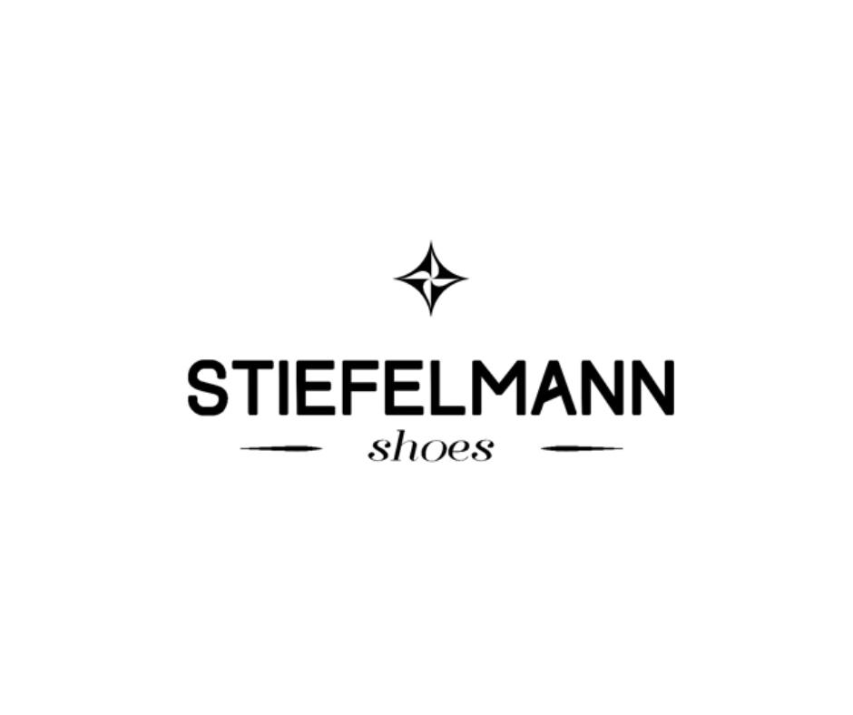 stiefelmann comercio - empresa escritorio contabilidade sp