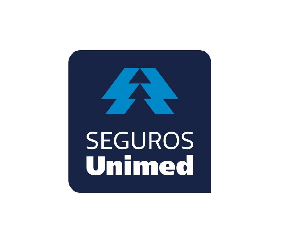 unimed-seguradora-cliente-assessoria-contabil
