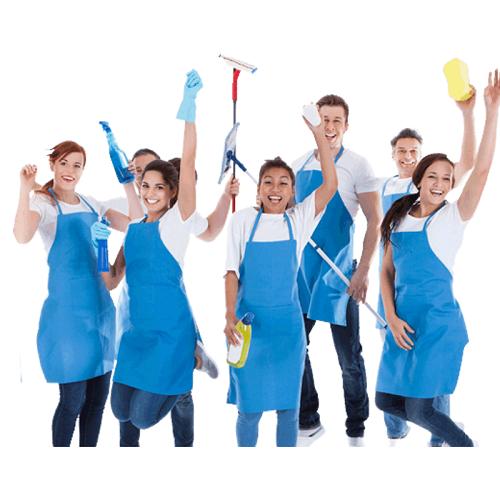 empregada-doméstica-pg-obrigado